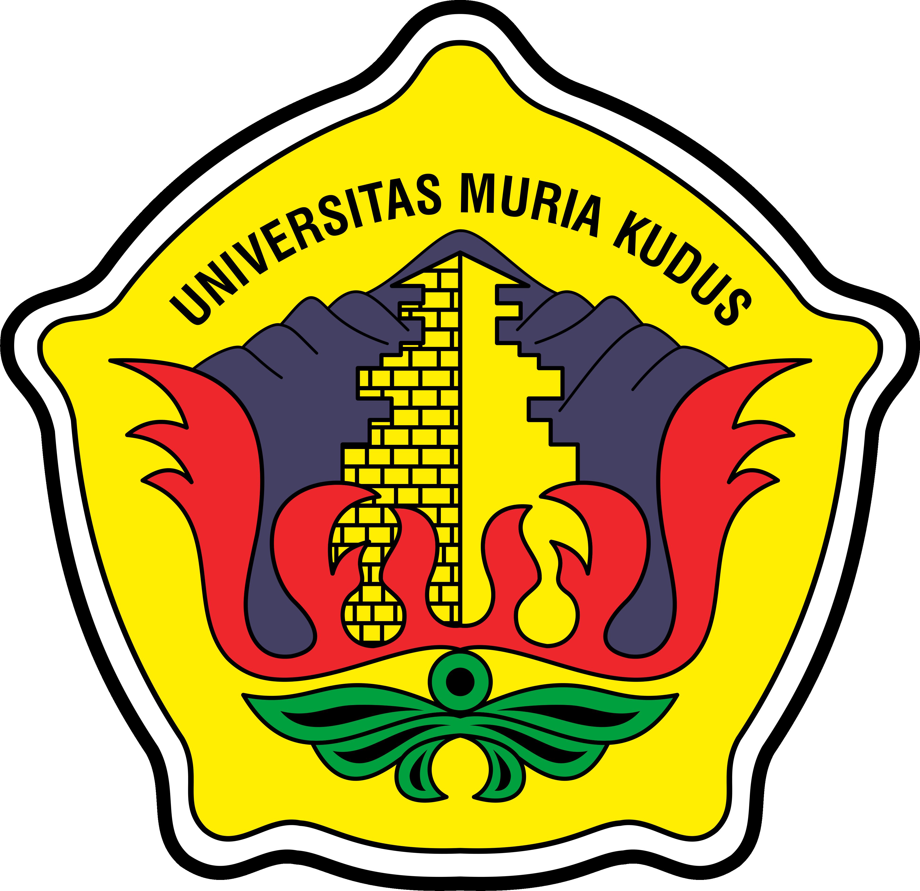 Hasil gambar untuk logo UMK